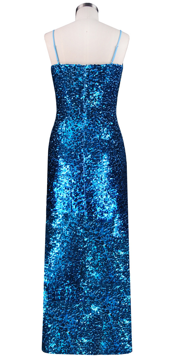 sequinqueen-long-turquoise-sequin-fabric-dress-back-7001-004.jpg