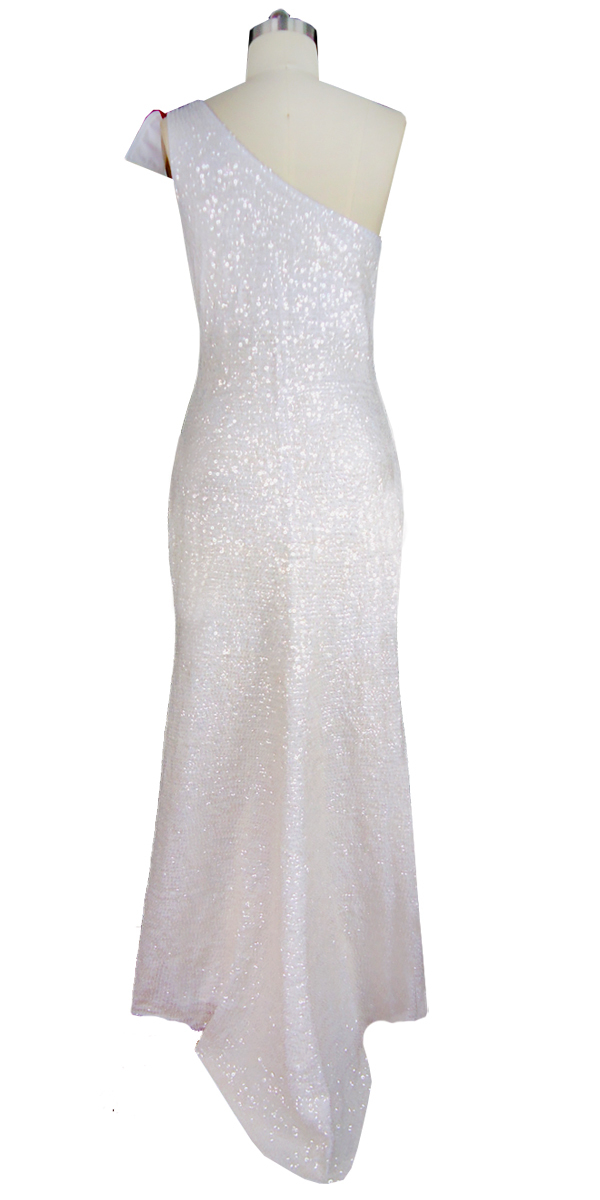sequinqueen-long-white-and-red-sequin-dress-back-4001-005.jpg
