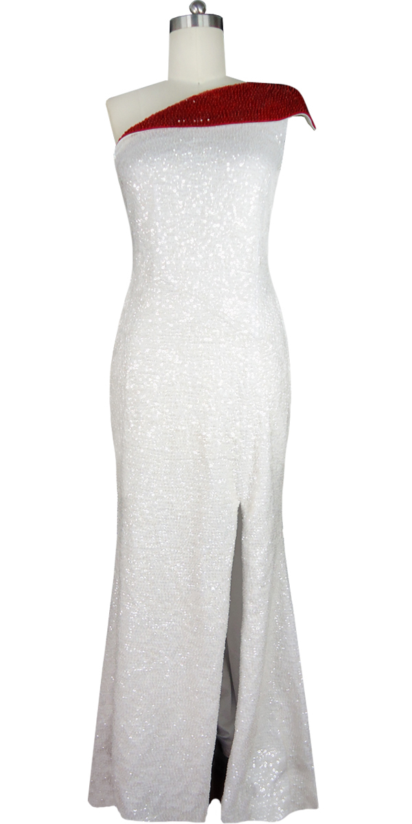 sequinqueen-long-white-and-red-sequin-dress-front-4001-005.jpg