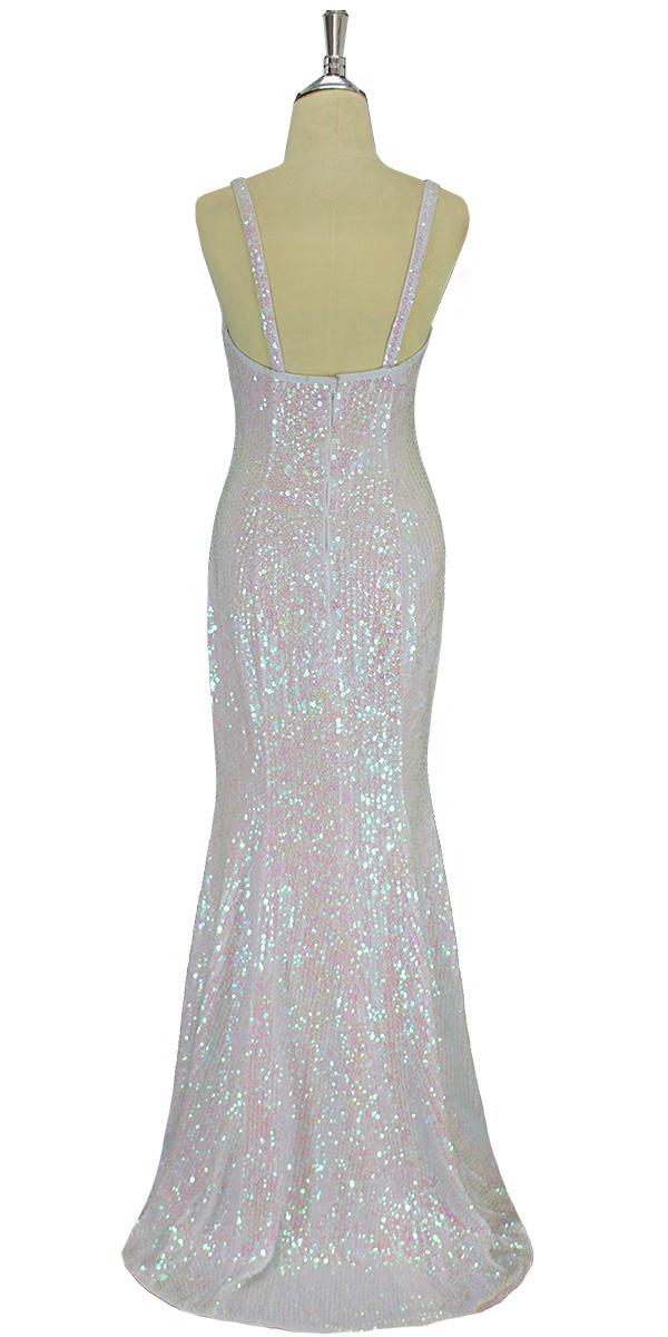 sequinqueen-long-white-sequin-dress-back-9192-085.jpg