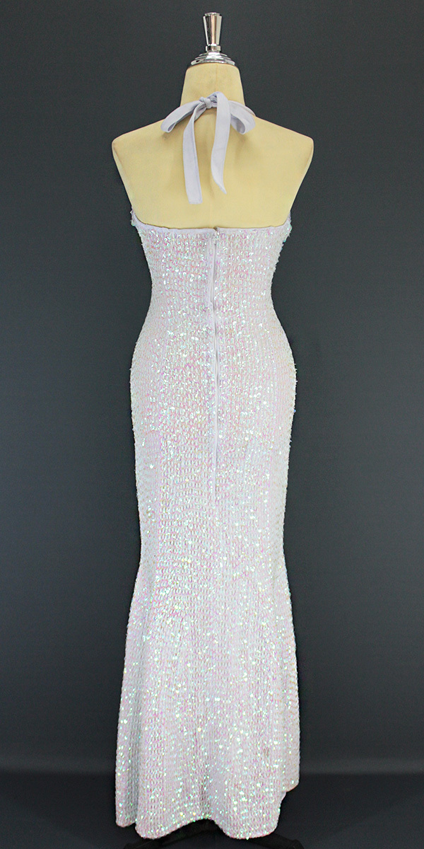 sequinqueen-long-white-sequin-dress-back-9192-088.jpg