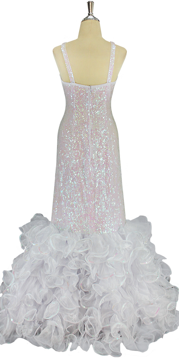 sequinqueen-long-white-sequin-dress-back-9192-089.jpg