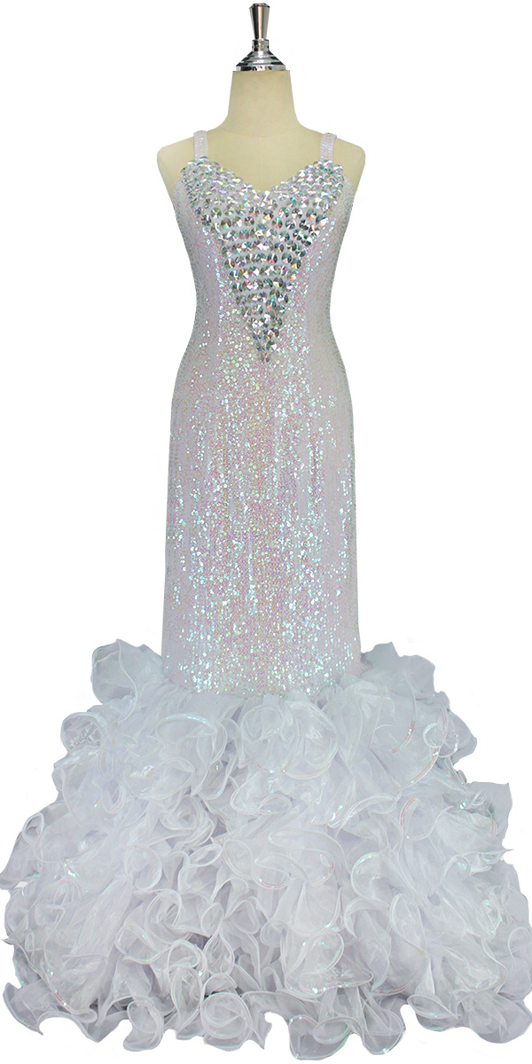 sequinqueen-long-white-sequin-dress-front-9192-089.jpg