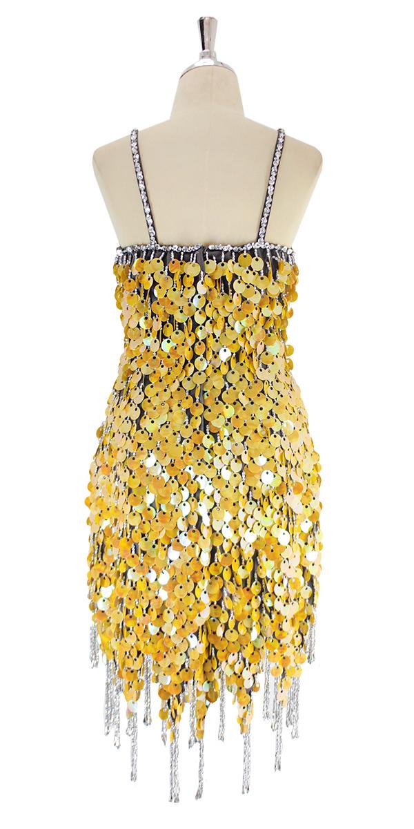 sequinqueen-long-yellow-sequin-dress-back-9192-021.jpg