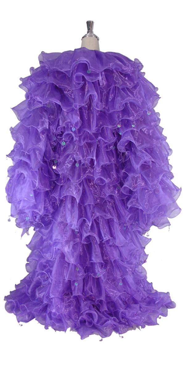 sequinqueen-purple-ruffle-coat-back-or1-1601-003.jpg