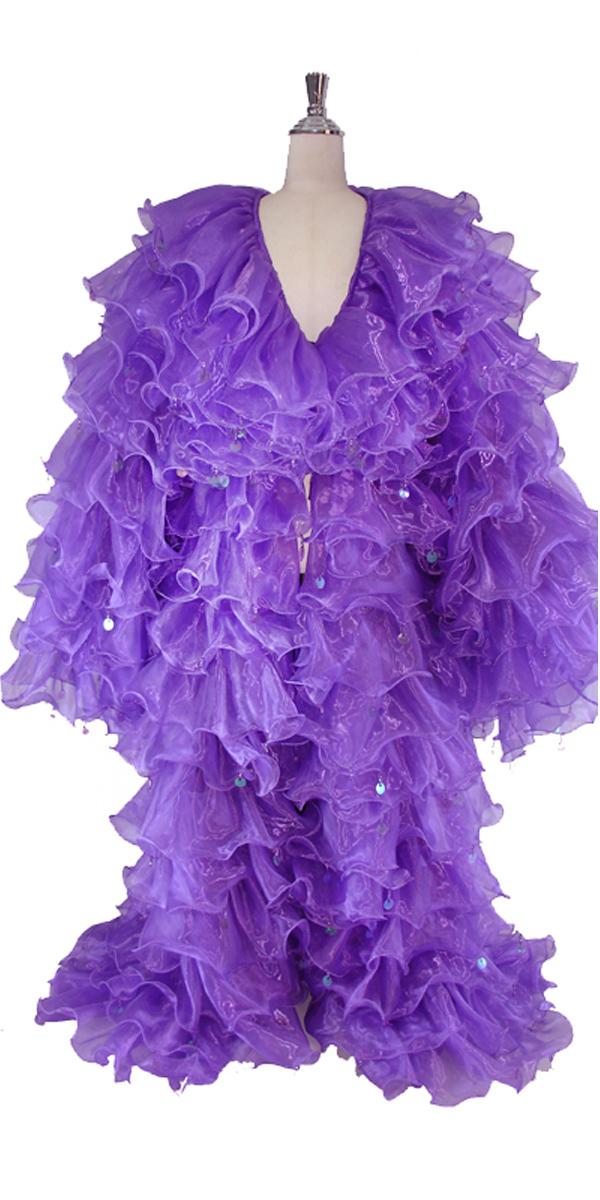 sequinqueen-purple-ruffle-coat-front-or1-1601-003.jpg