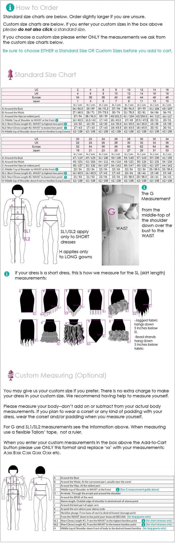 sequinqueen-sequin-dress-size-charts-2.jpg