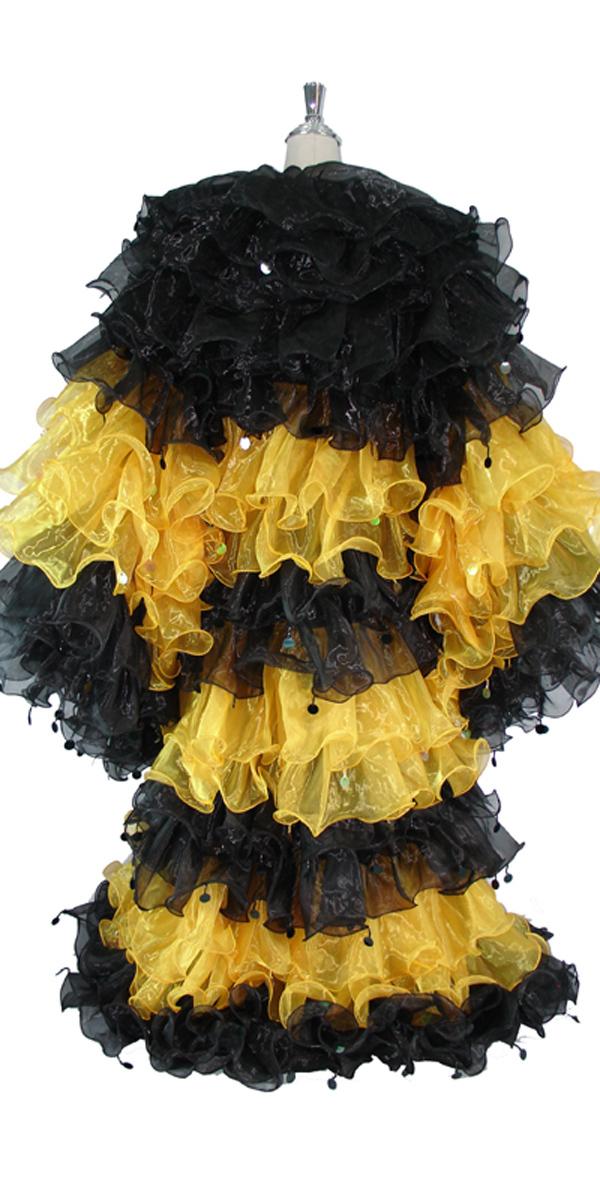 sequinqueen-2-colour-ruffle-coat-back-or2-1601-009.jpg