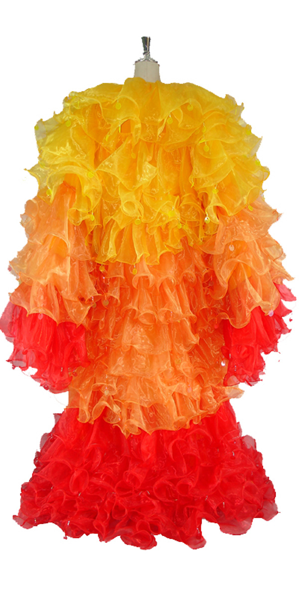 sequinqueen-3-colour-ruffle-coat-back-or3-1601-010.jpg