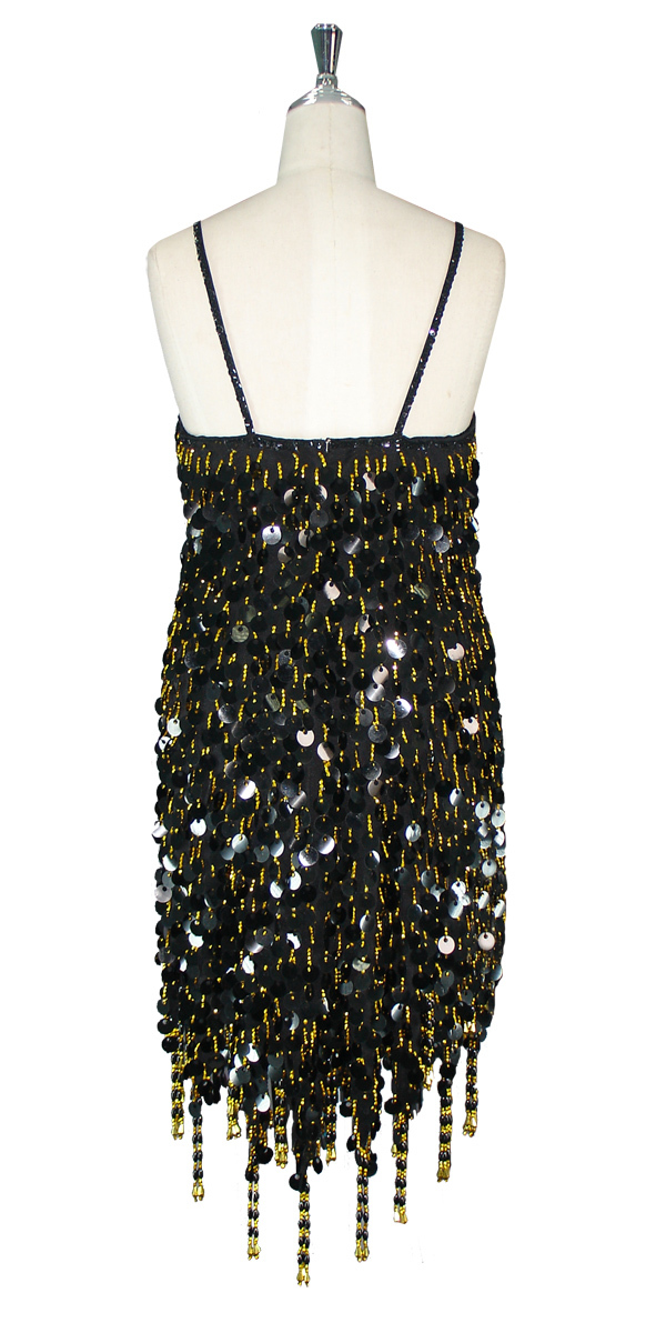 sequinqueen-short-black-and-gold-sequin-dress-back-1003-006.jpg