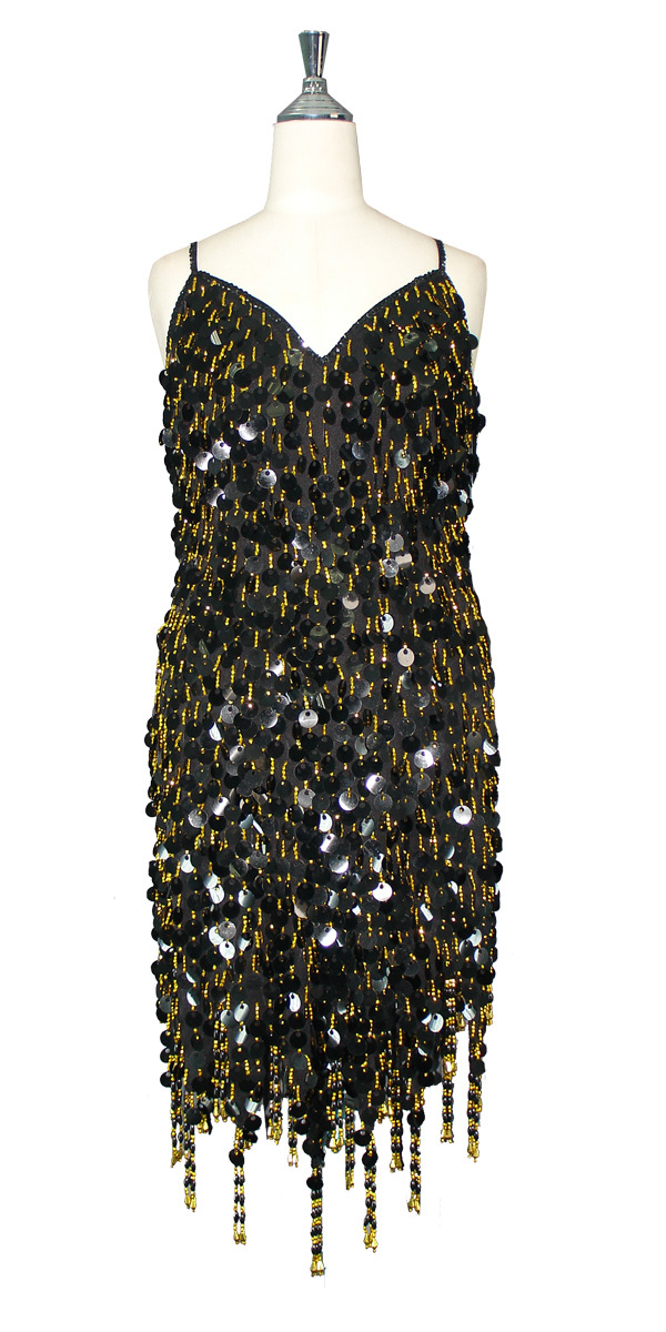 sequinqueen-short-black-and-gold-sequin-dress-front-1003-006.jpg
