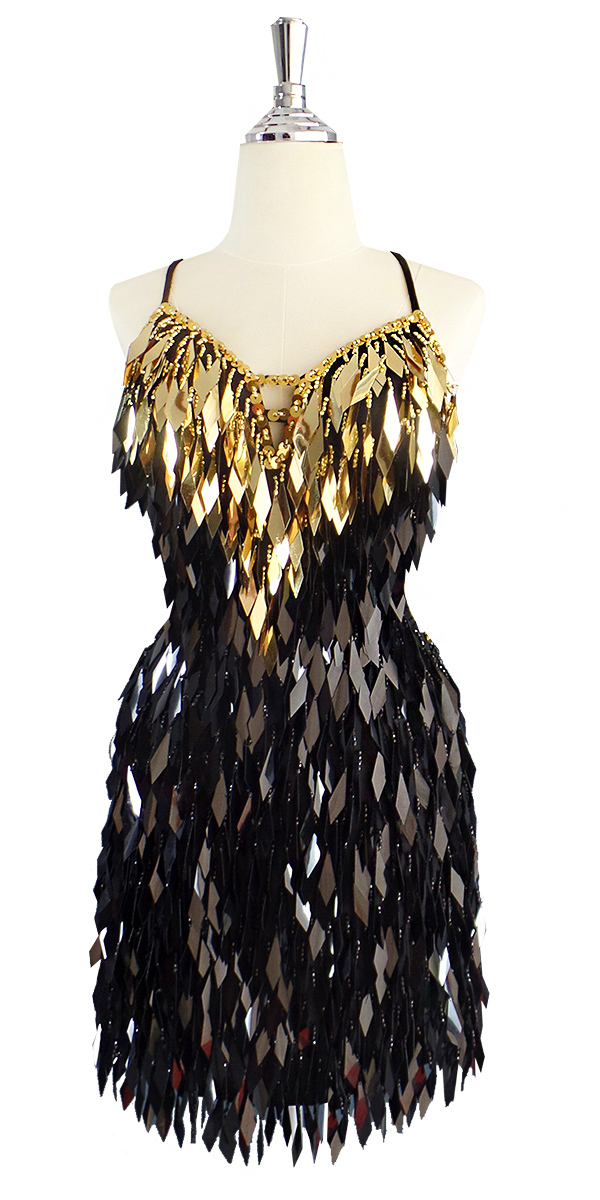 sequinqueen-short-black-and-gold-sequin-dress-front-3005-015.jpg