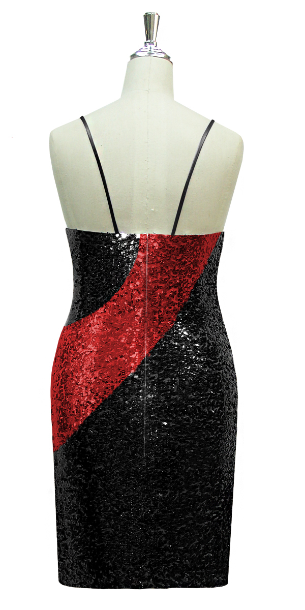 sequinqueen-short-black-and-red-sequin-dress-back-7002-076.jpg