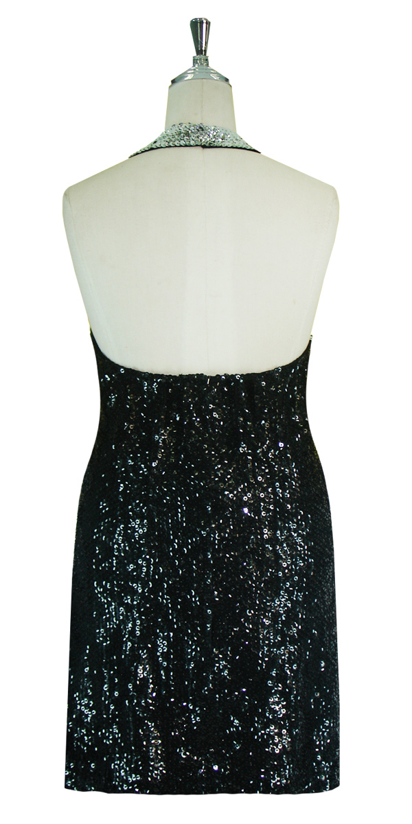 sequinqueen-short-black-and-silver-sequin-dress-back-3001-009.jpg