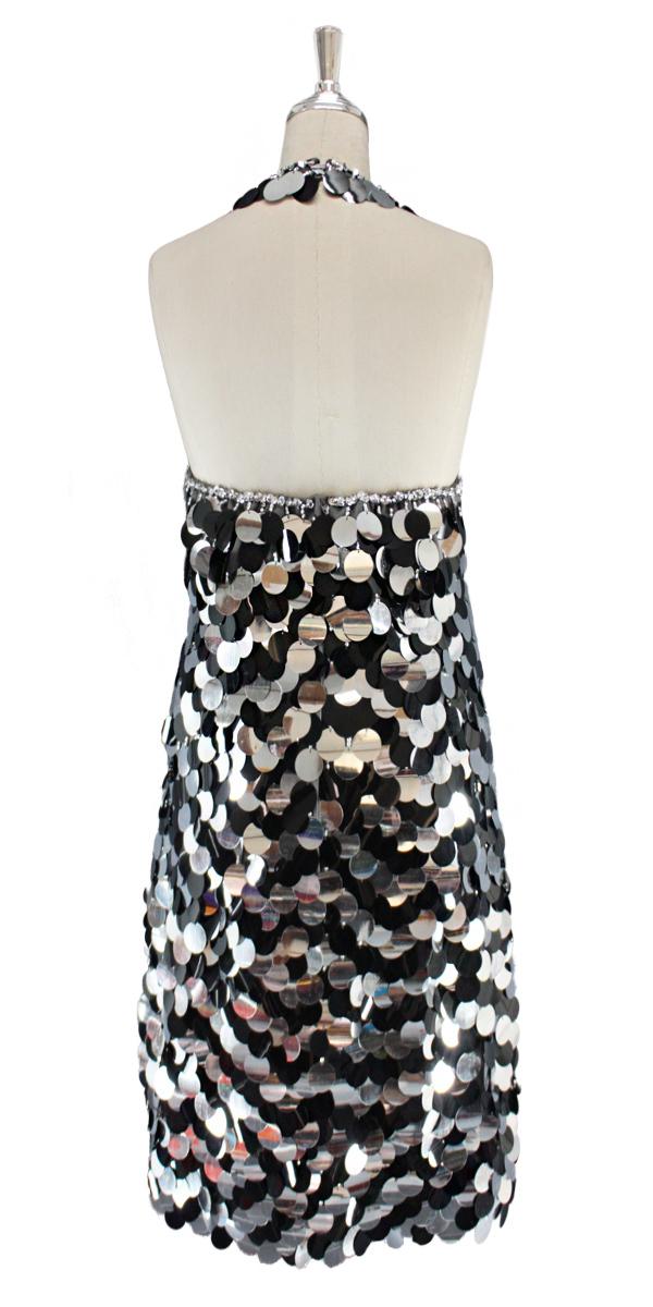 sequinqueen-short-black-and-silver-sequin-dress-back.-9192-050.jpg