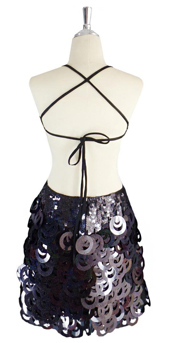 sequinqueen-short-black-sequin-dress-back-9192-031.jpg