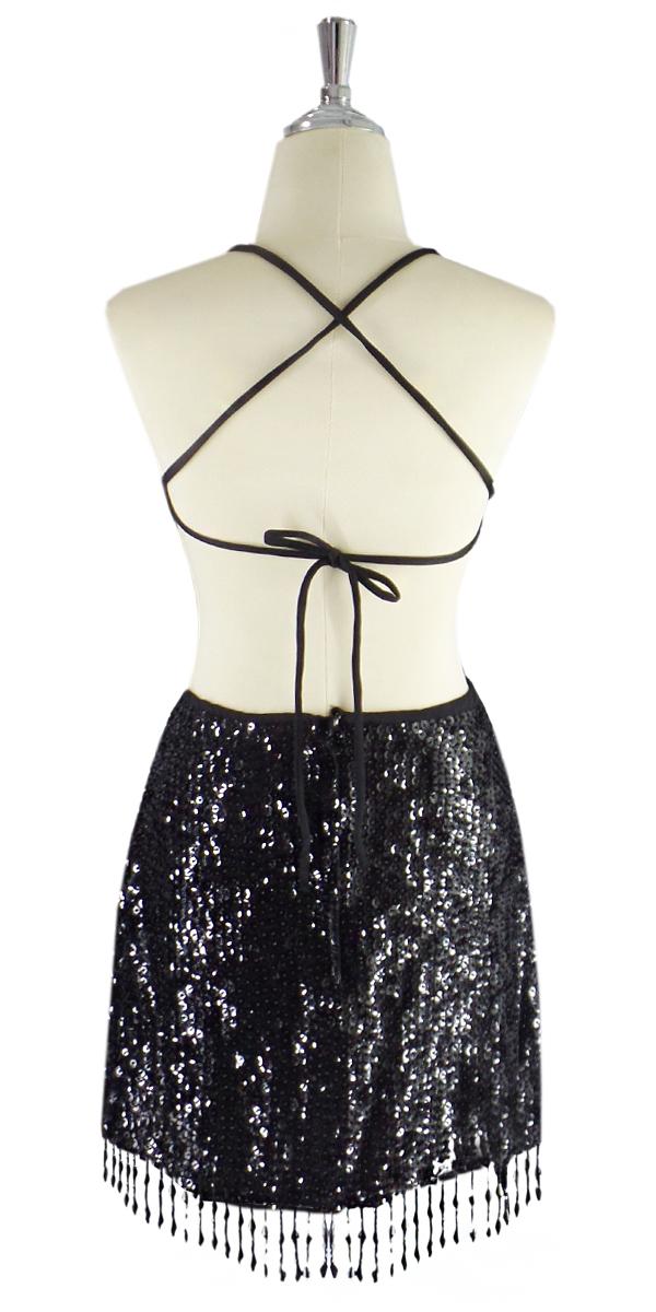 sequinqueen-short-black-sequin-dress-back-9192-044.jpg