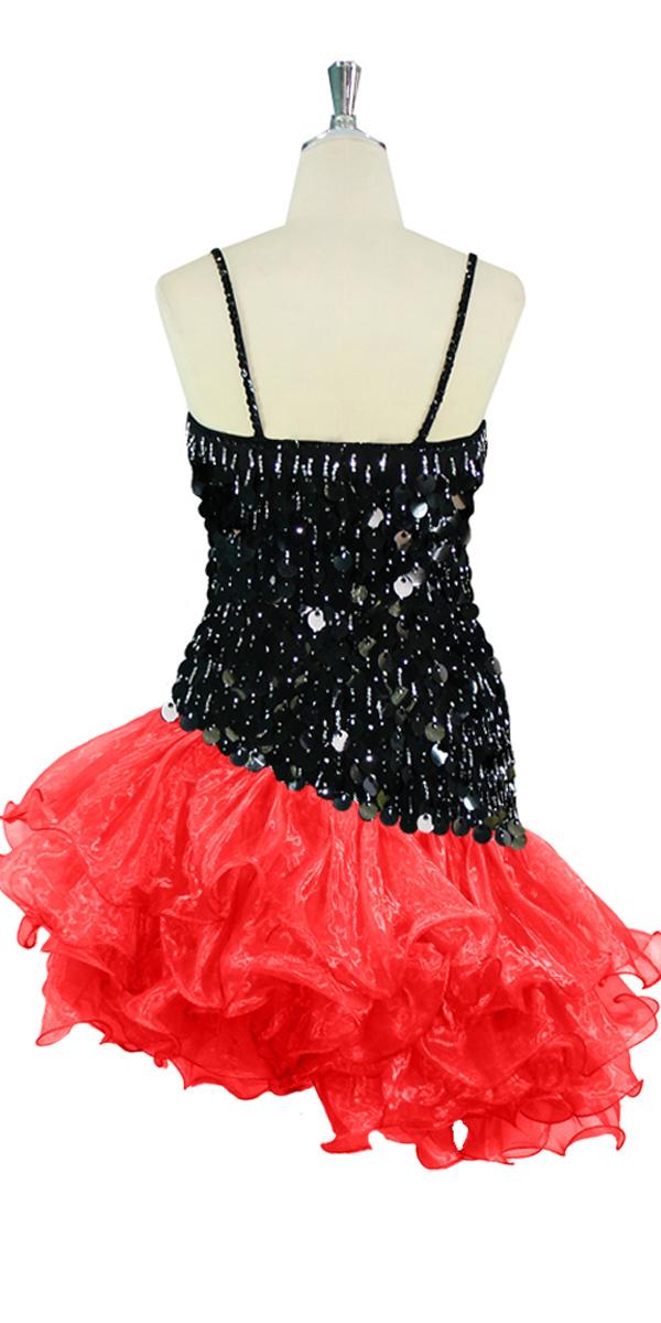 sequinqueen-short-black-sequin-dress-back1003-012.jpg
