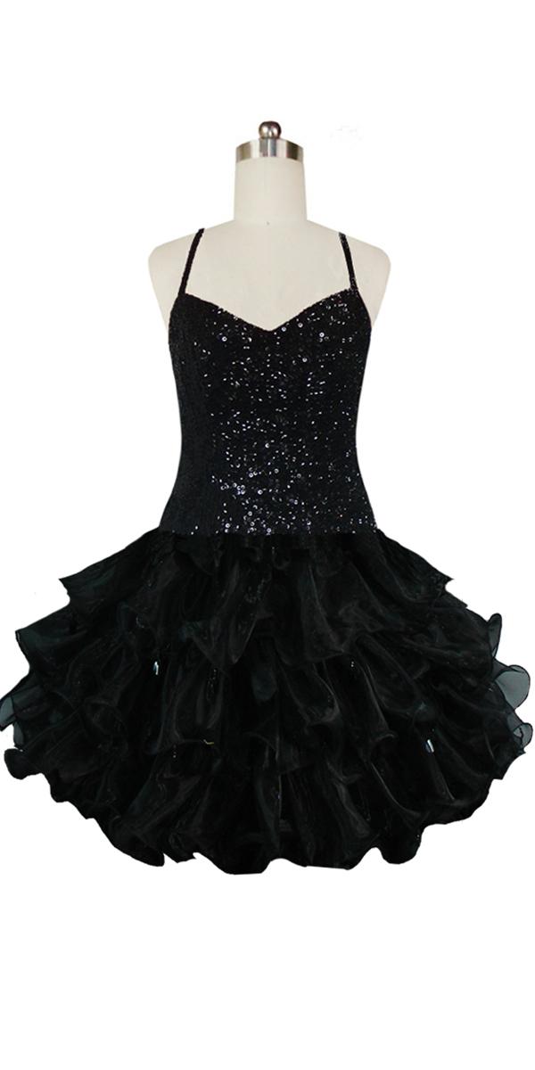 sequinqueen-short-black-sequin-dress-front-1001-036.jpg