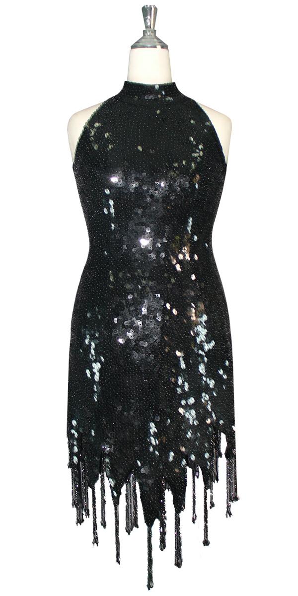 sequinqueen-short-black-sequin-dress-front-1002-005.jpg