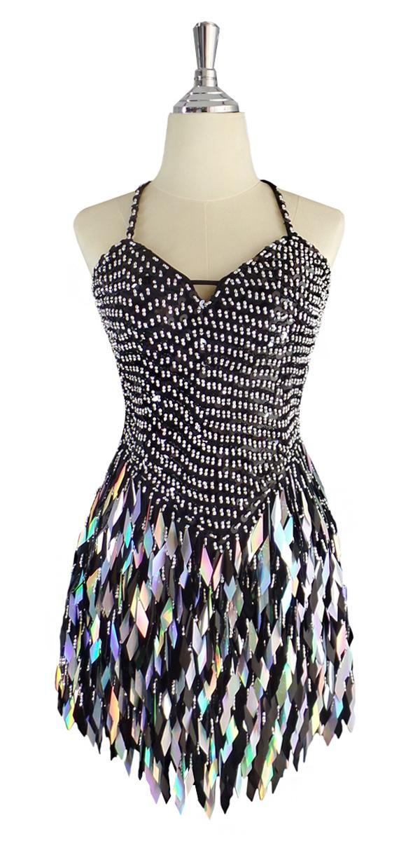 sequinqueen-short-black-sequin-dress-front-9192-004.jpg