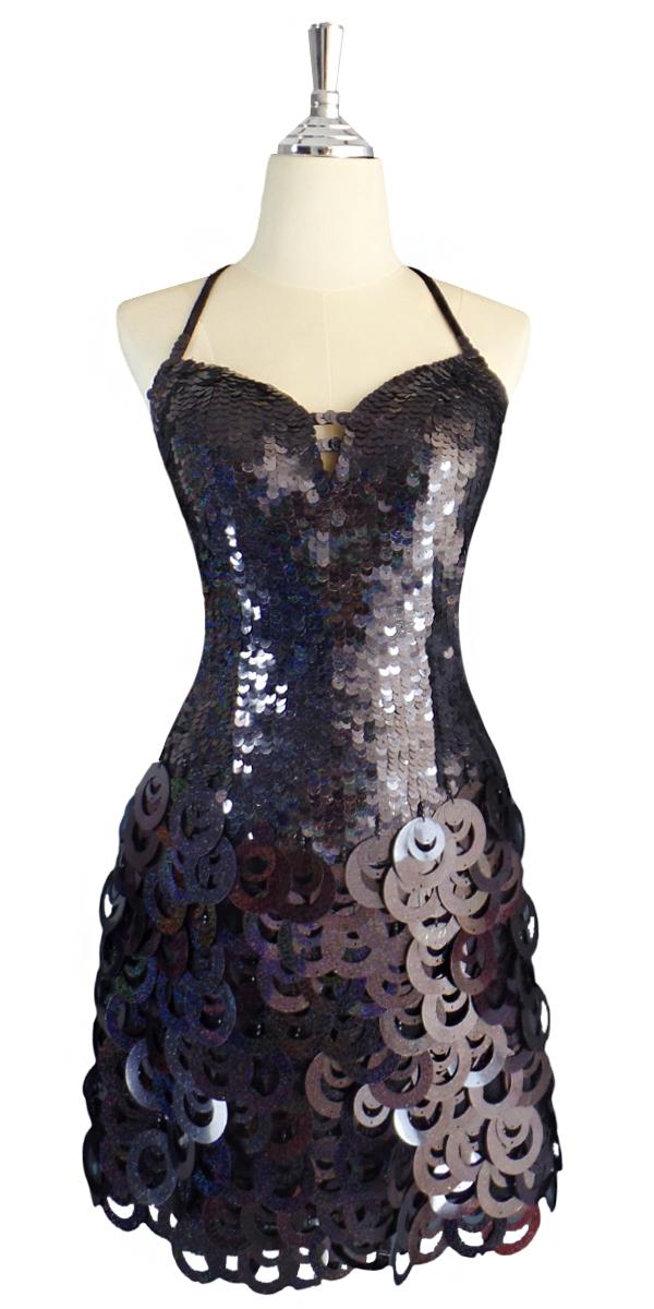 sequinqueen-short-black-sequin-dress-front-9192-031.jpg