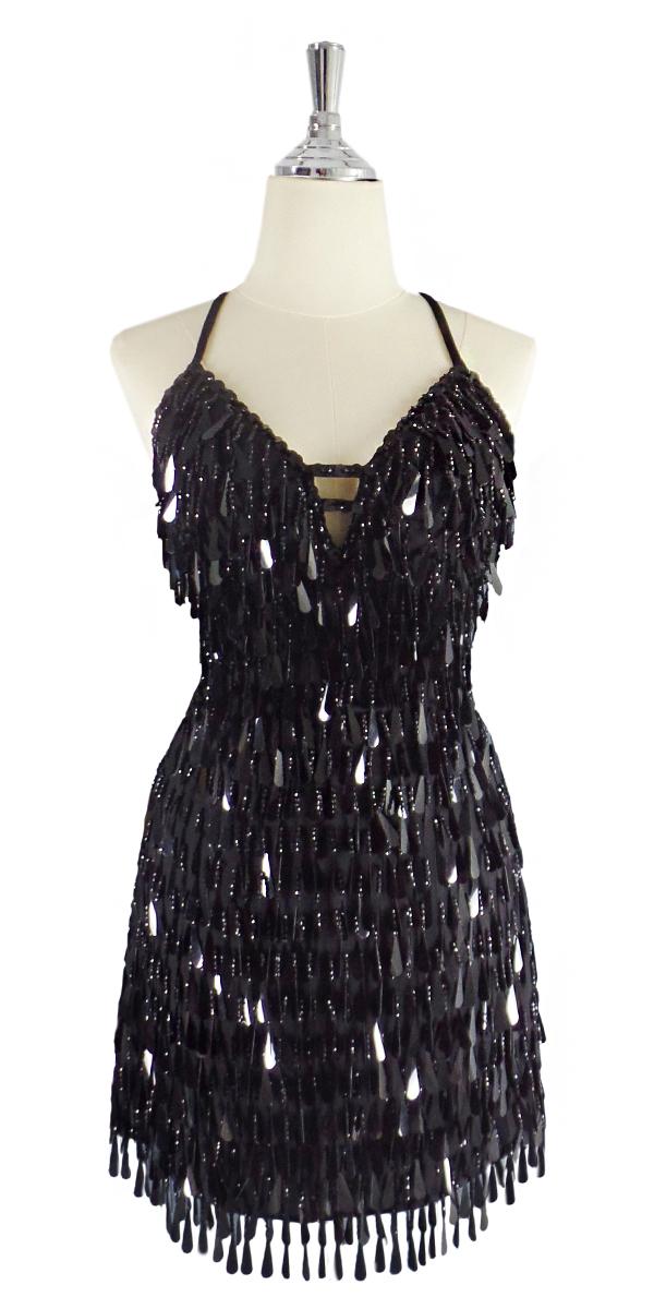 sequinqueen-short-black-sequin-dress-front-9192-041.jpg