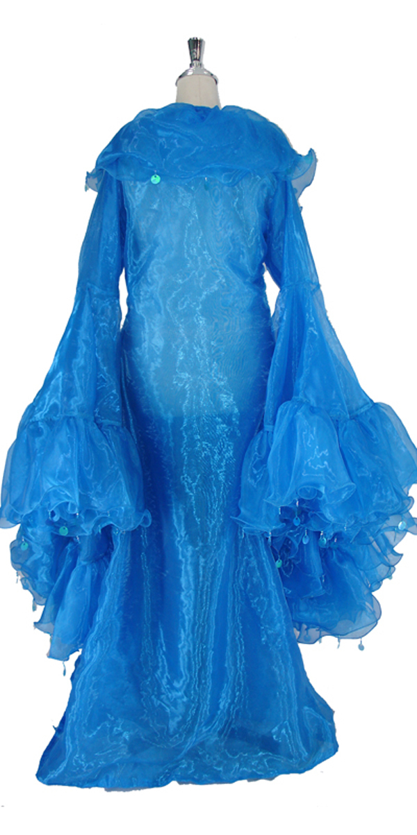 sequinqueen-blue-ruffle-coat-back-or1-1602-010.jpg