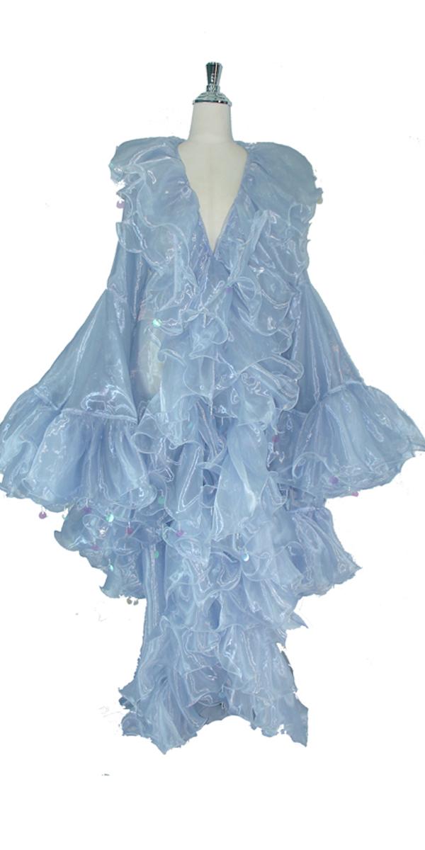 sequinqueen-short-blue-ruffle-coat-front-or1-1602-005.jpg