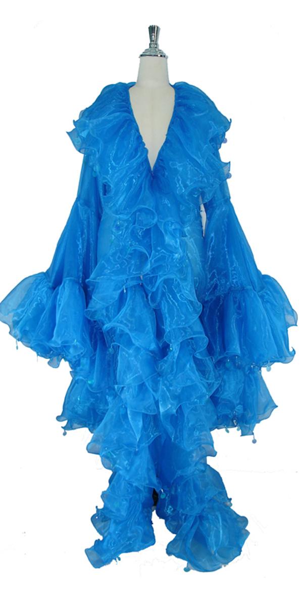 sequinqueen-blue-ruffle-coat-front-or1-1602-010.jpg