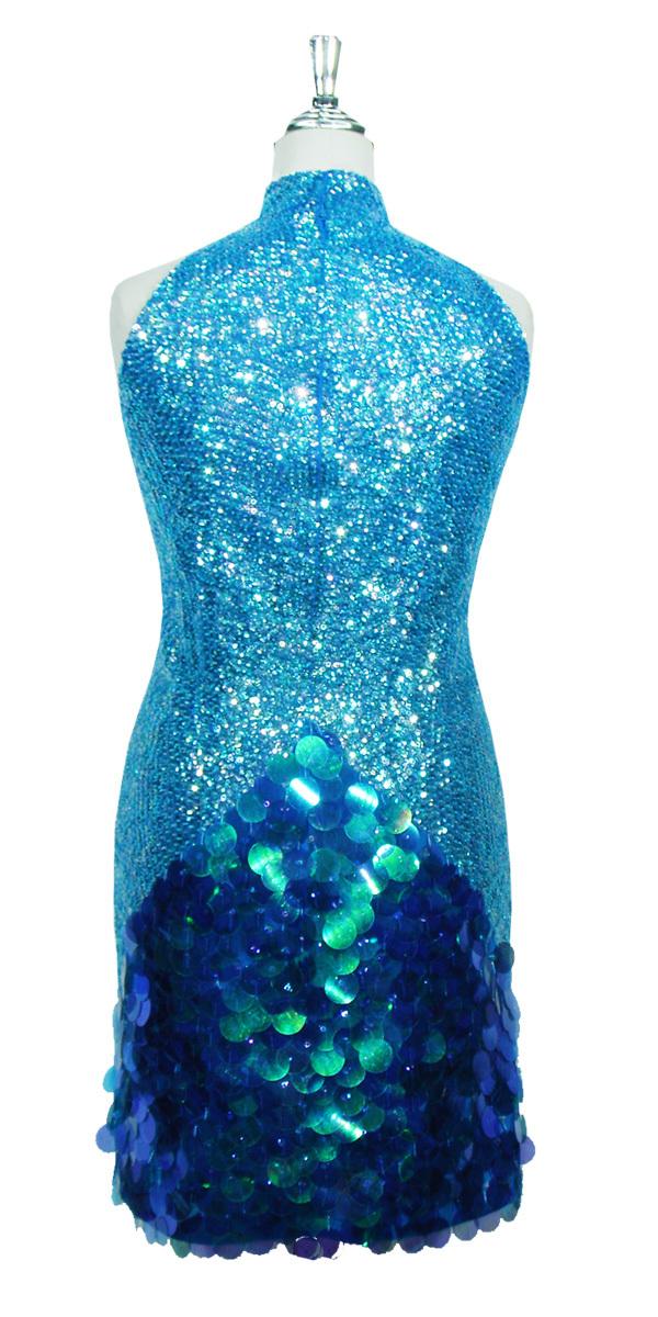 sequinqueen-short-blue-sequin-dress-back-1001-018.jpg