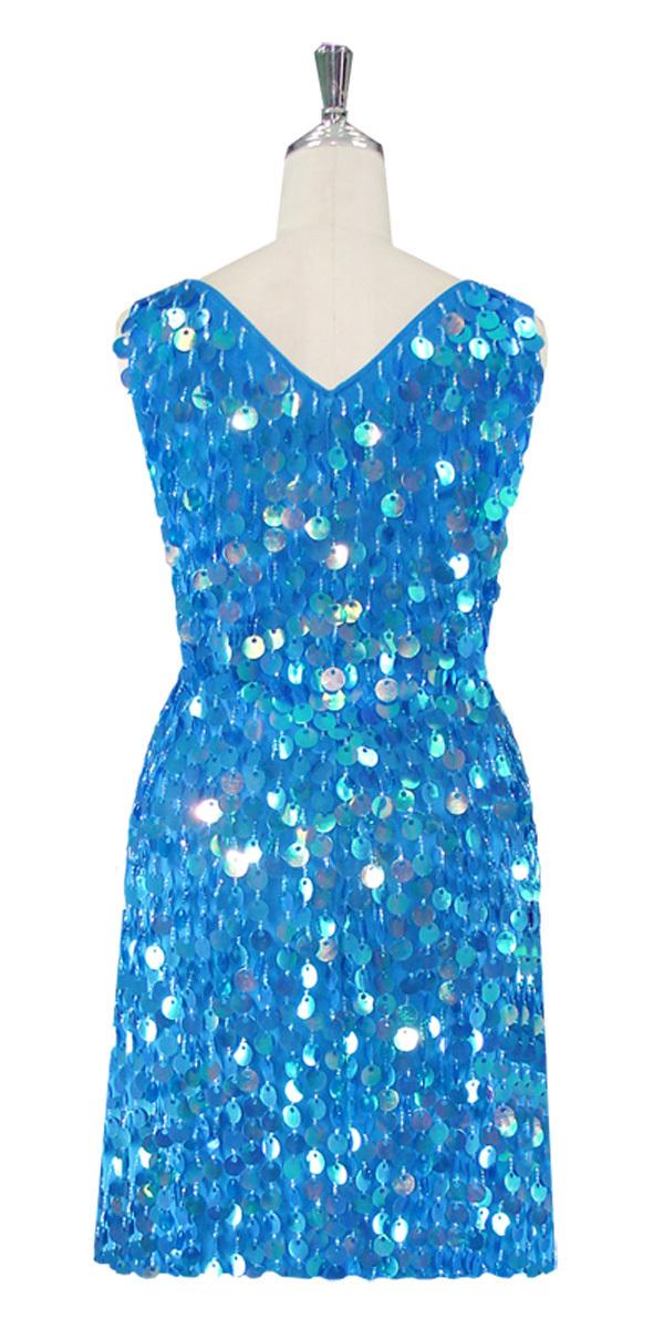 sequinqueen-short-blue-sequin-dress-back-1003-002.jpg
