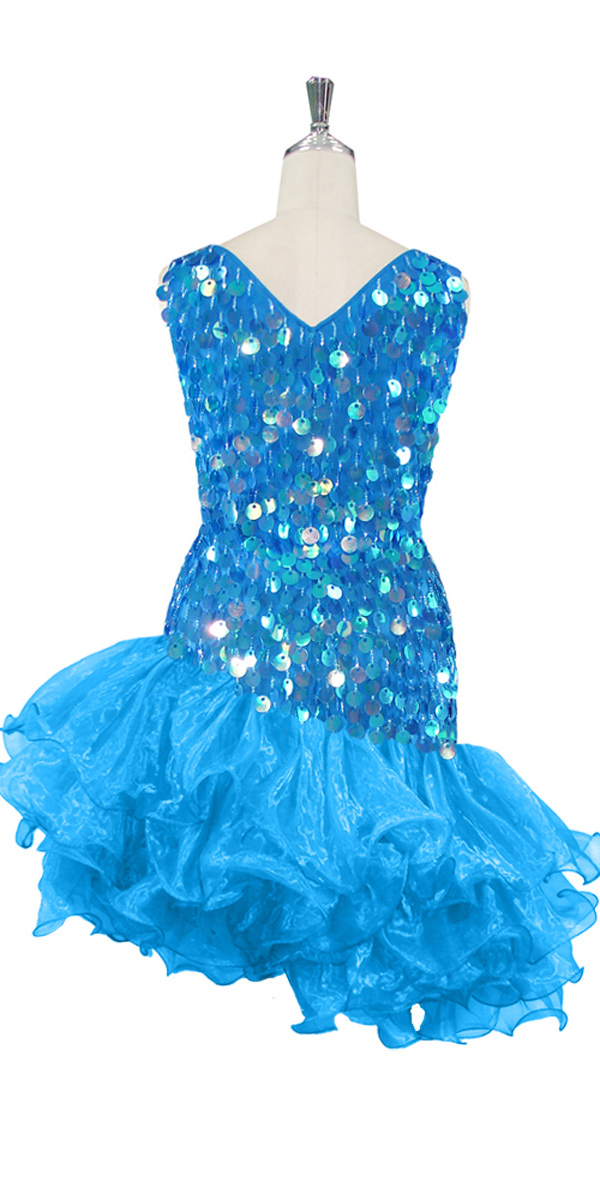 sequinqueen-short-blue-sequin-dress-back-1003-011.jpg