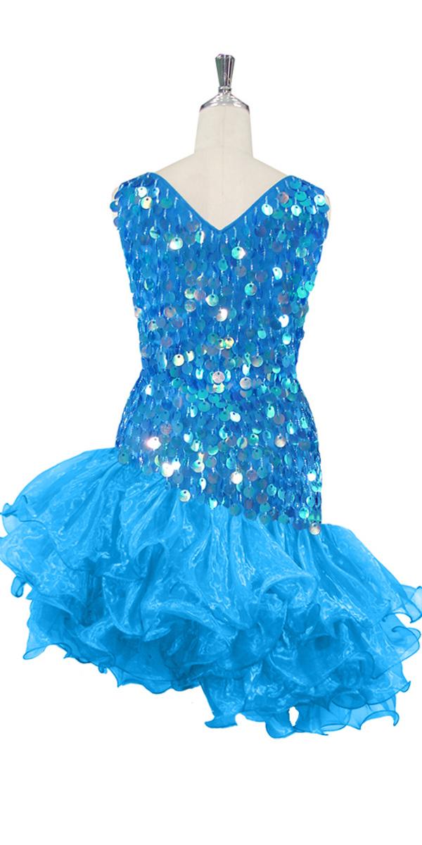 sequinqueen-short-blue-sequin-dress-back-1003-011.jpg