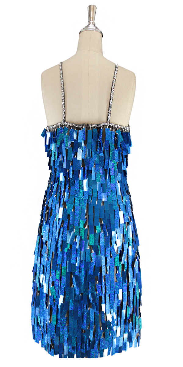 sequinqueen-short-blue-sequin-dress-back-9192-068.jpg