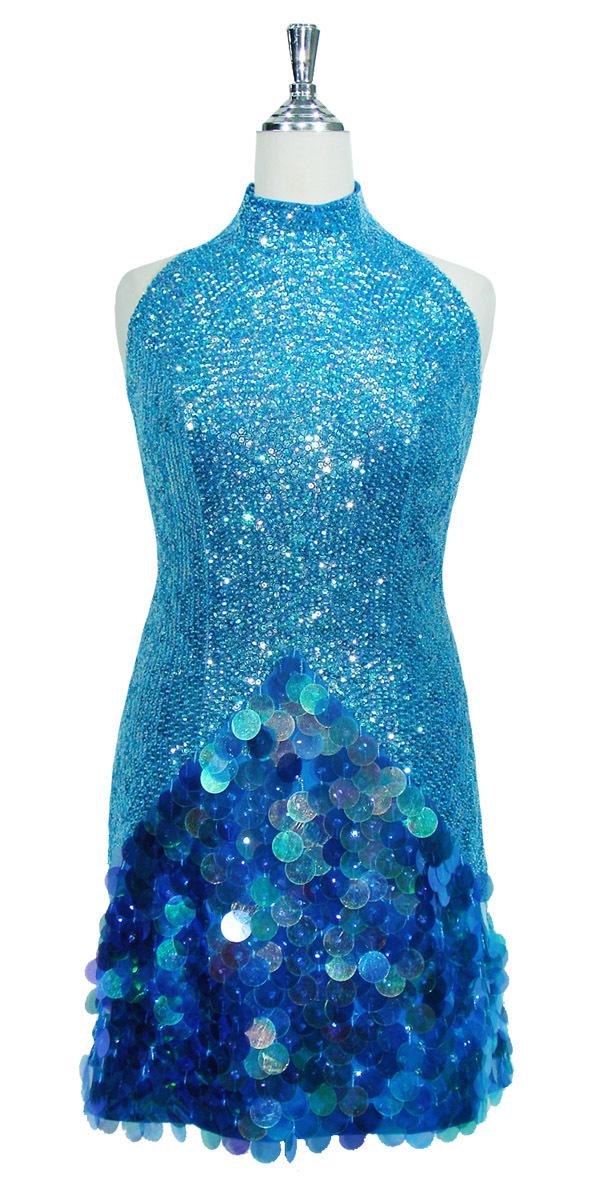sequinqueen-short-blue-sequin-dress-front-1001-018.jpg