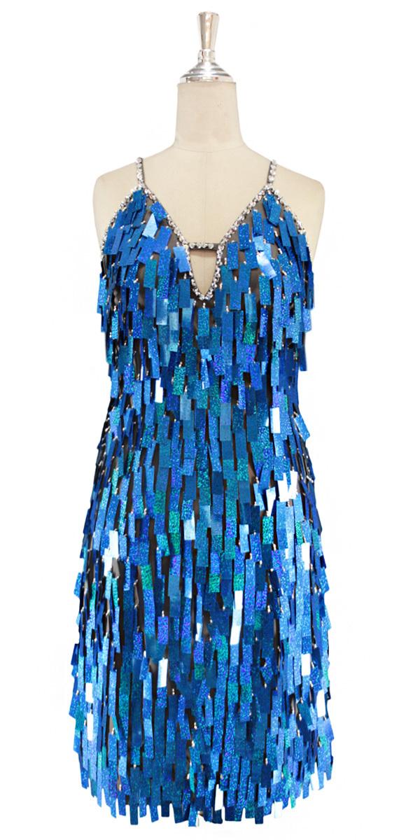 sequinqueen-short-blue-sequin-dress-front-9192-068.jpg