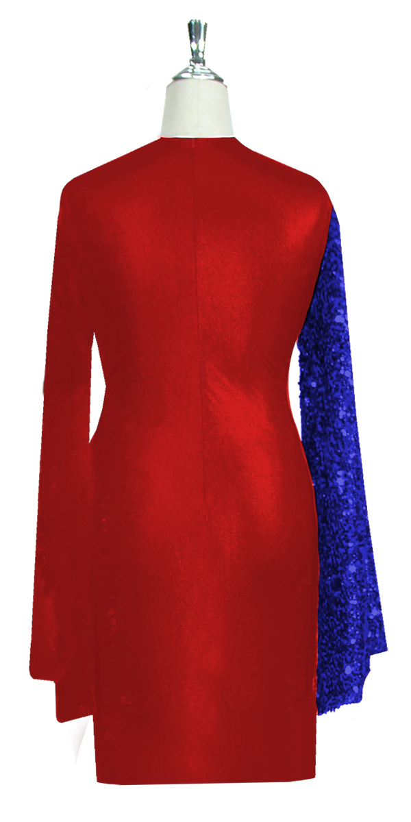 sequinqueen-short-blue-sequin-fabric-dress-back-7002-098.jpg