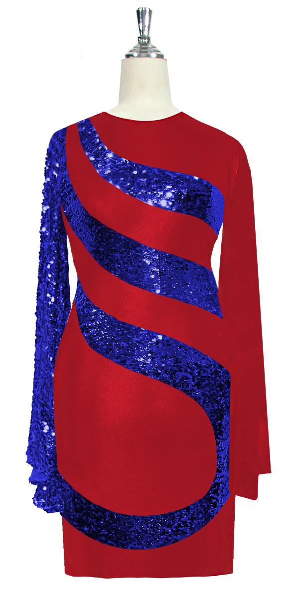 sequinqueen-short-blue-sequin-fabric-dress-front-7002-098.jpg