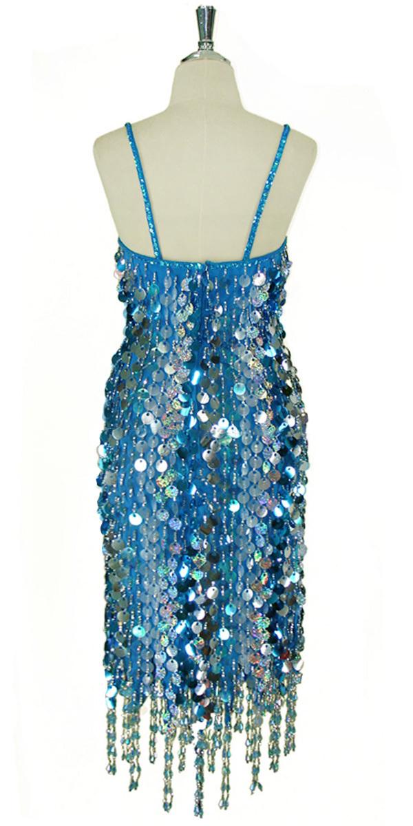 sequinqueen-short-blue-silver-sequin-dress-back-3003-002.jpg