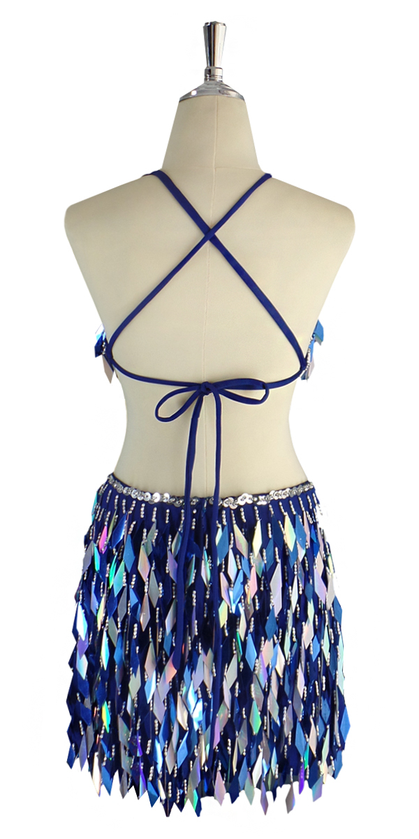 sequinqueen-short-blue-silver-sequin-dress-back-9192-003.jpg