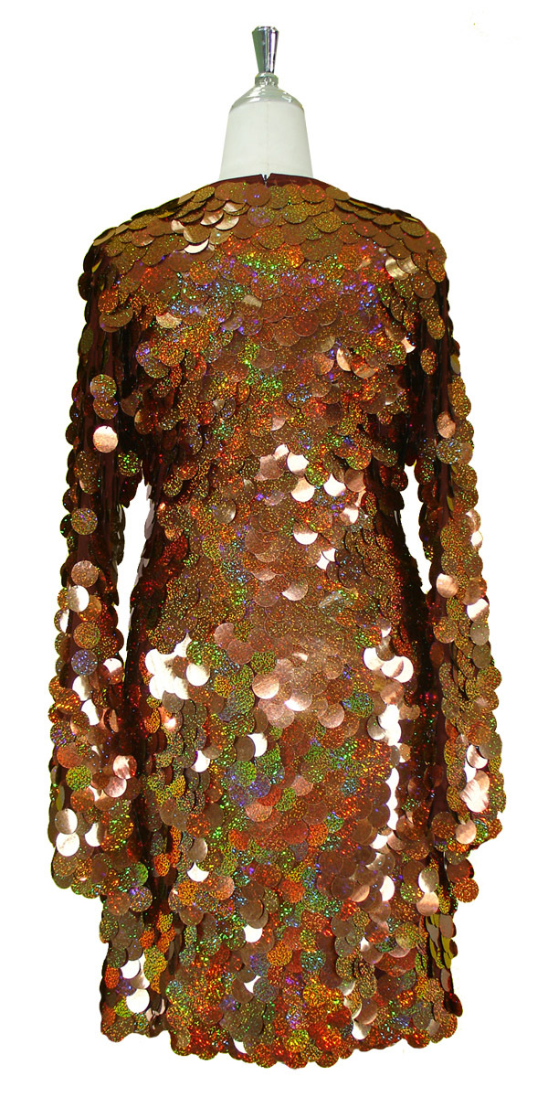 sequinqueen-short-brown-sequin-dress-back-1004-003.jpg