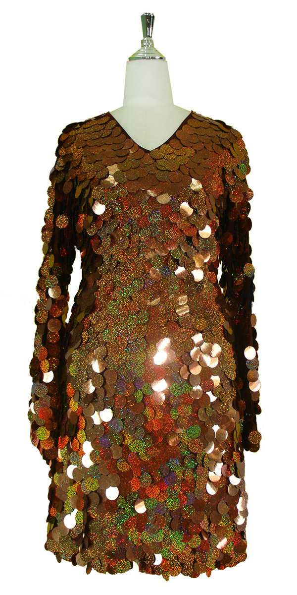 sequinqueen-short-brown-sequin-dress-front-1004-003.jpg