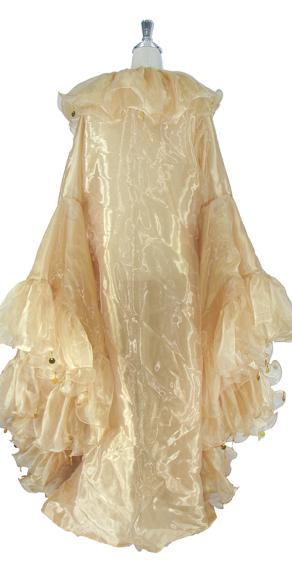 sequinqueen-short-champagne-ruffle-coat-back-or1-1602-002.jpg