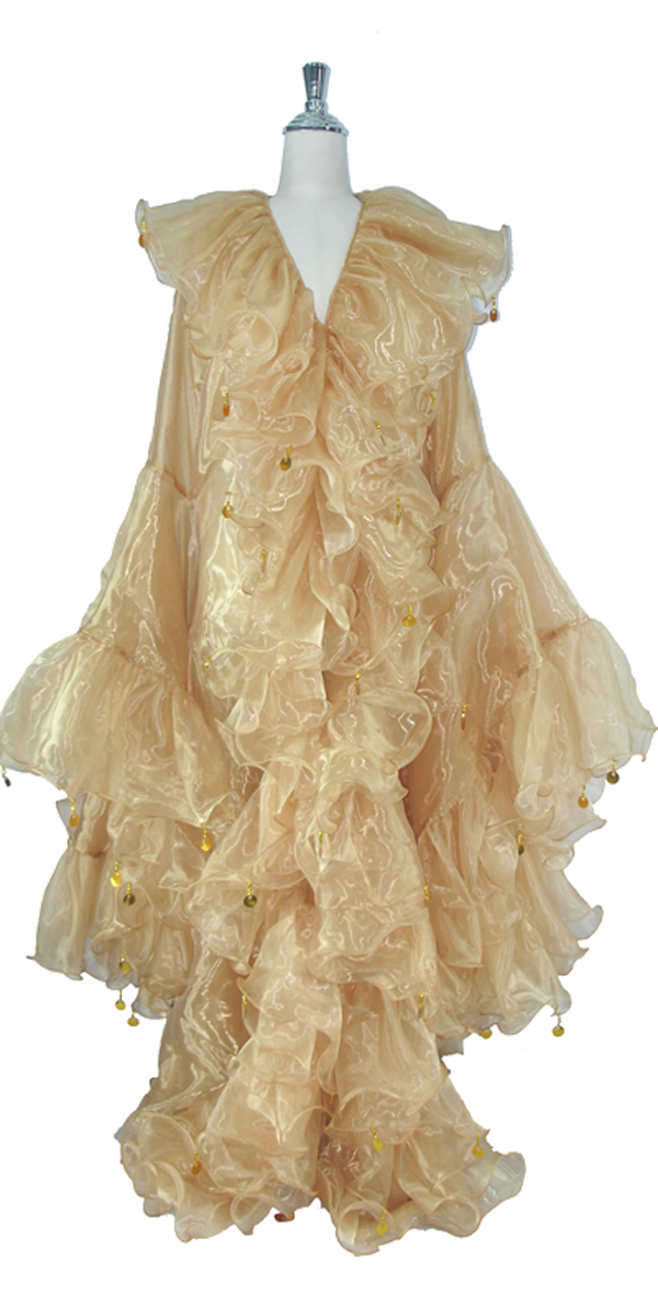 sequinqueen-short-champagne-ruffle-coat-front.-or1-1602-002.jpg