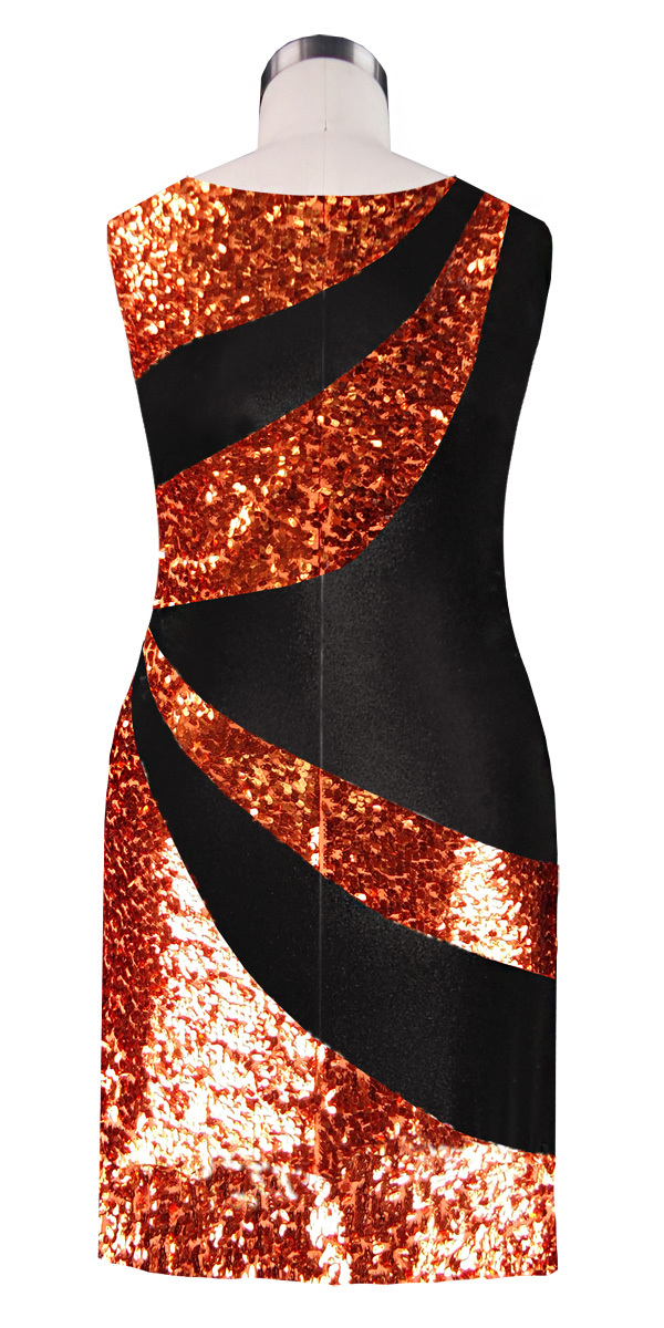 sequinqueen-short-copper-and-black-sequin-fabric-back-7002-091.jpg
