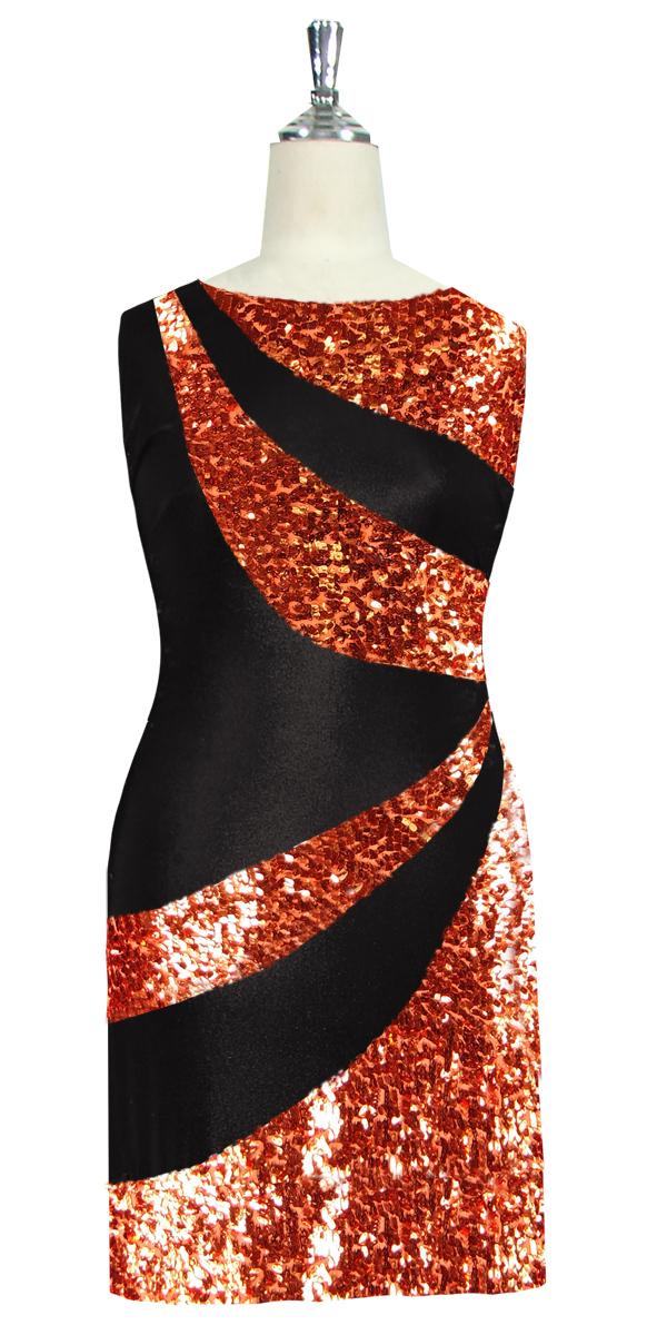 sequinqueen-short-copper-and-black-sequin-fabric-front-7002-091.jpg