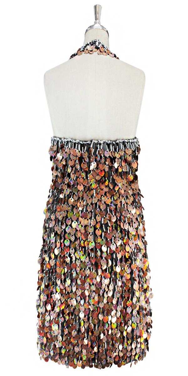 sequinqueen-short-copper-brown-sequin-dress-back-1003-027.jpg