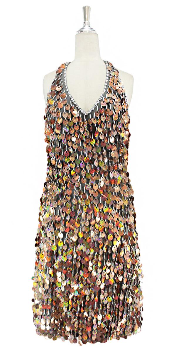 sequinqueen-short-copper-brown-sequin-dress-front-1003-027.jpg