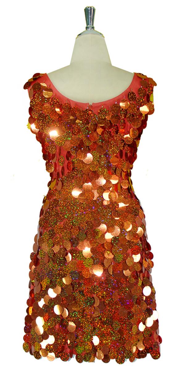 sequinqueen-short-copper-sequin-dress-back-1004-013.jpg